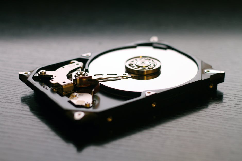 Data Recovery Tips for Windows